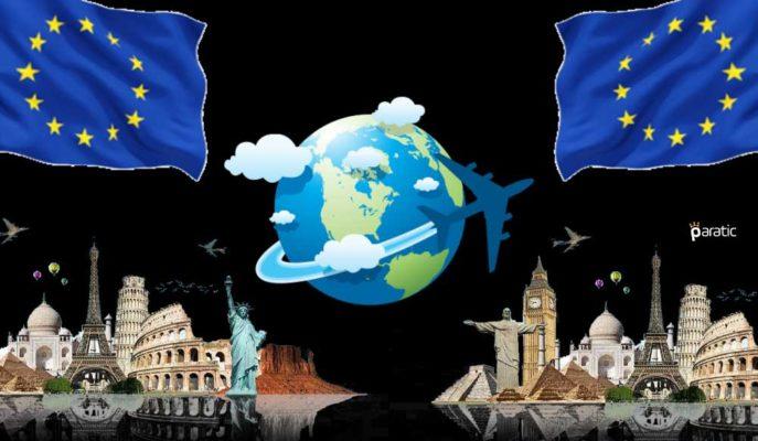Avrupa'nın Turizm ve Seyahat Sektörü Kısıtlamalara Mola İstiyor