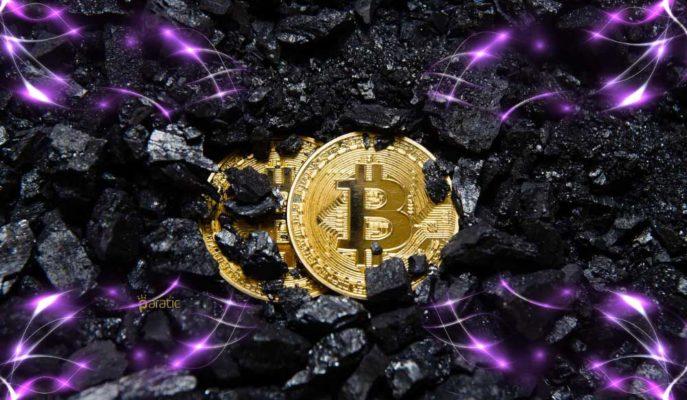 Bitcoin Fiyatı Halving Öncesi Güçlü Yükseliş Kaydediyor