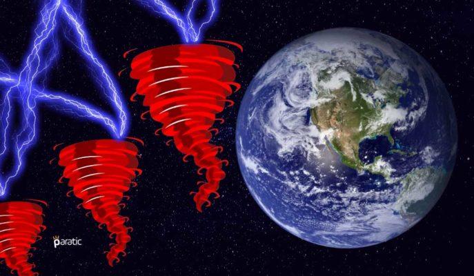 BM: Küresel Ekonomi %3,2 Daralırken 8,5 Trilyon Dolar Kaybedilecek