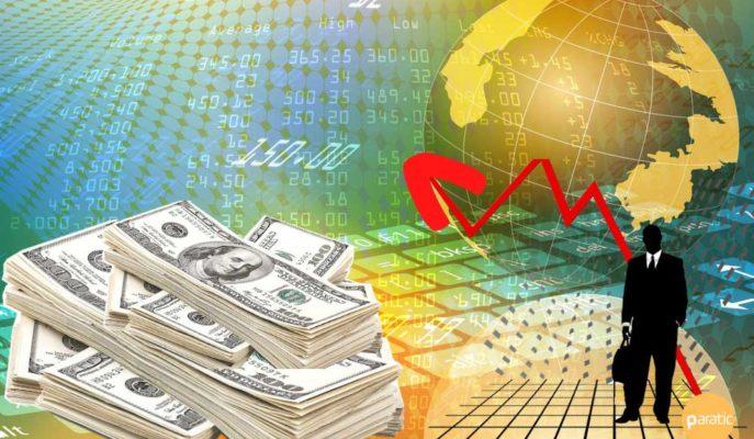 Dolar/TL 7 Lira Üzerinde Kalıcılık Sağlamayı Başardı