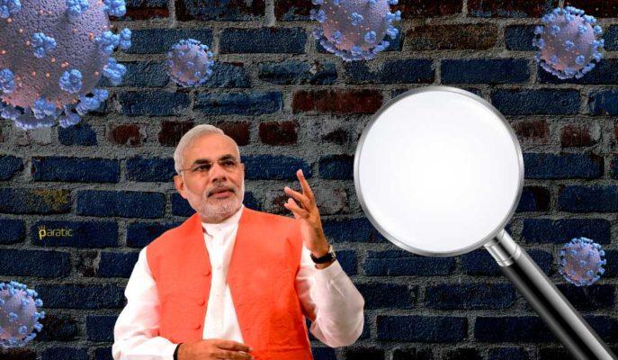 En Büyük Teşvikler Arasındaki Hindistan'ın Paketi Göründüğünden Küçük