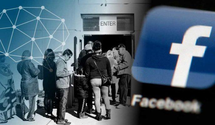 Facebook'ta Cambridge Analytica Skandalı Nedeniyle Ceza Yemeye Devam Ediyor