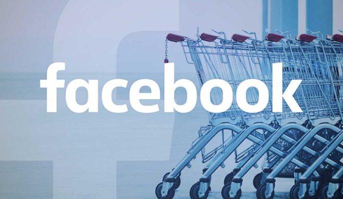 Facebook ve Instagram'a İşletmeler için Satış Uygulaması Geliyor