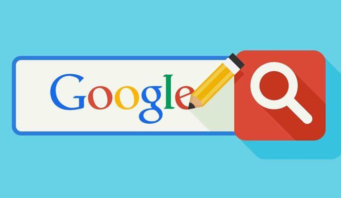 Google Arama Sonuçları Algoritmasında Doğru Bilgiyi Ön Planda Tutacak