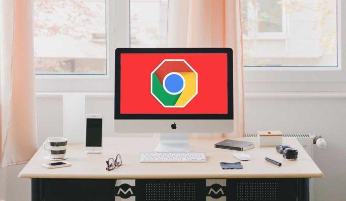 Google Chrome Performansı Düşüren Reklamları Engellemeye Hazırlanıyor
