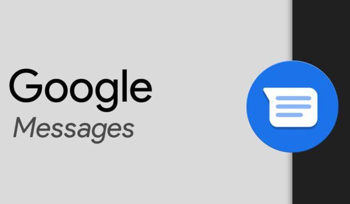 Google Mesajlar Uygulamasında Emoji ile Cevap Vermek Mümkün Olacak