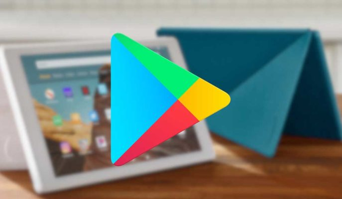 Google, Play Store ve Haritalar Servislerine Kullanıcı Dostu Özellikler Getiriyor