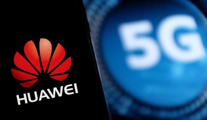 Huawei, ABD'den Sonra Başka Ülkelerden de Kötü Haberler Gelebilir
