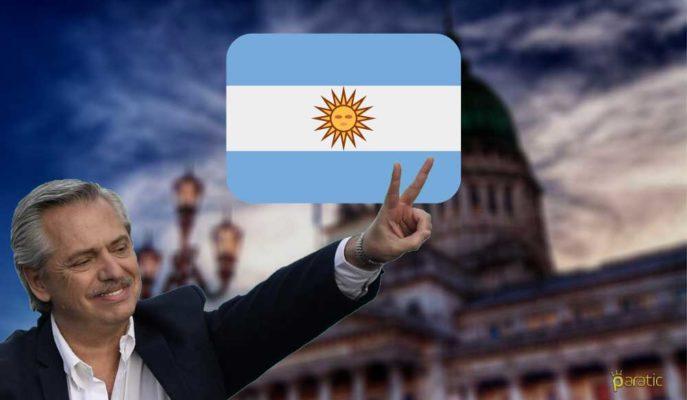 IMF, Arjantin ile Alacaklıların Anlaşmaya Varabileceğini Düşünüyor