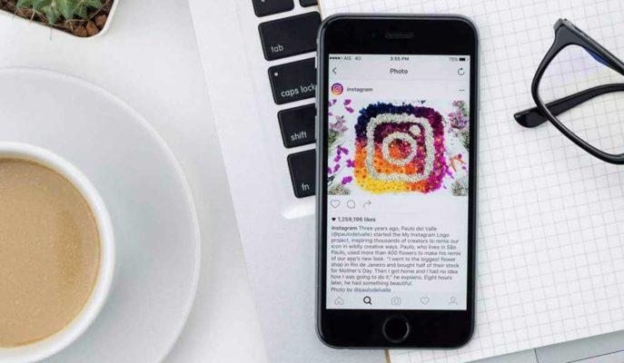 Instagram'a Mesajlaşma ve Canlı Yayınlara Yönelik Yeni Özellikler Geliyor