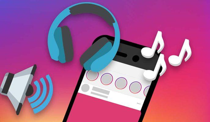 Instagram Telif Haklarının Korunması için Harekete Geçiyor
