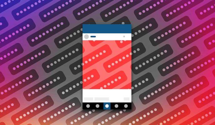 Instagram Kötüye Kullanıma Karşı Yorumlara Yeni Özellikler Ekliyor
