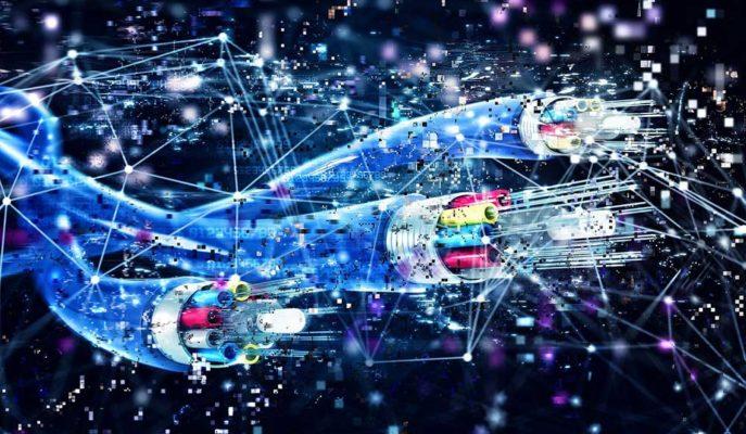 Yapılan İnternet Hız Testi ile Bugüne Kadarki En Yüksek Seviyeye Ulaşıldı
