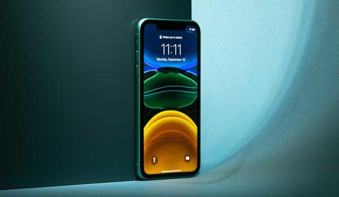 iPhone 11 Ses Performansı ve Son Satış Rakamları ile Rakiplerinden Ayrılıyor