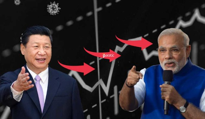 İşletmelerin Çin'den Hindistan'a Geçmesi Ülkenin Yararına Olmayabilir