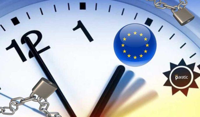 Kötüleşen Ekonomi, Avrupa Ülkelerini Normalleşmeye İtiyor