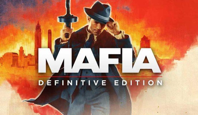 Serinin İlk Oyunu Mafia I için Remake Sürümü Geliyor