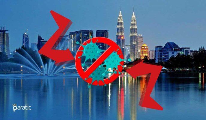 Malezya Pandeminin Yanında Siyasi Meselelerle de Uğraşıyor