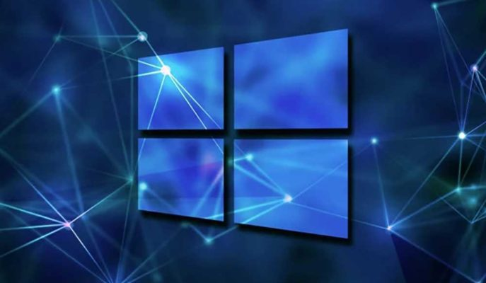 Microsoft, Windows 10'un 32 Bit Sürümünün Fişini Çekiyor