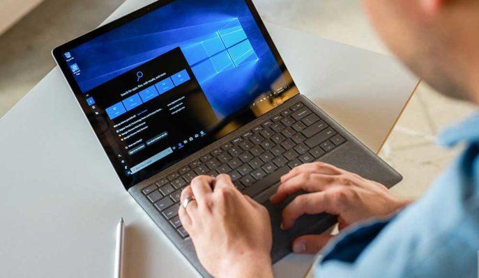 Microsoft, Windows 10 için Opsiyonel Güncellemeleri Durdurma Kararı Aldı