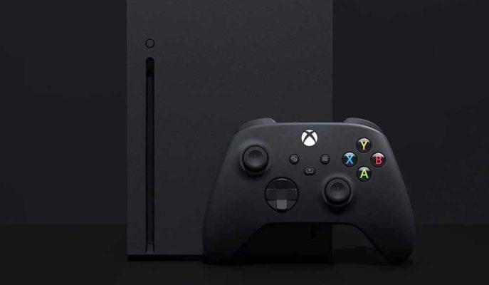 Microsoft, Xbox Series X'in Fiyatını Düşük Tutarak Rekabette Öne Çıkabilir