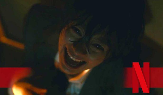 Netflix Korku Tutkunları için Yeni Dizisi Ju-On: Origins'i Duyurdu