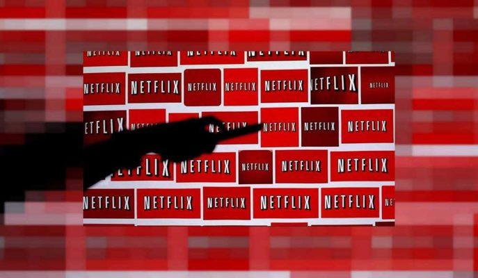 Netflix Uzun Süre Kullanılmayan Hesaplar için Harekete Geçiyor