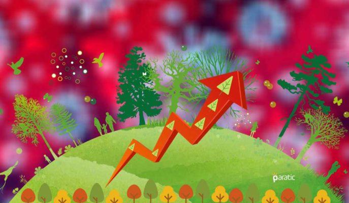 Oxford: Yeşil Kurtarma Paketleri Daha Fazla Ekonomik Fayda Sağlayacak