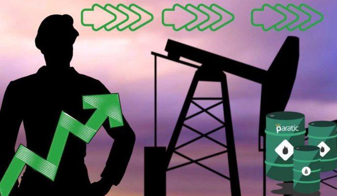Petrol Piyasasında Önümüzdeki Sürece İlişkin İyimserlik Artıyor