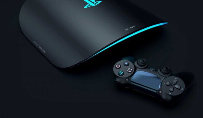 PlayStation 5'e Özel Oyun için Türk Geliştiriciden Haber Var