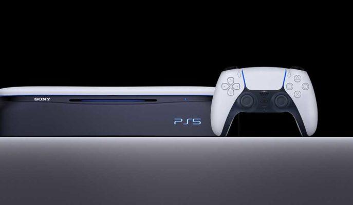 Sony PlayStation 5'in Koronavirüse Rağmen Planlanan Tarihte Çıkacağını Açıkladı