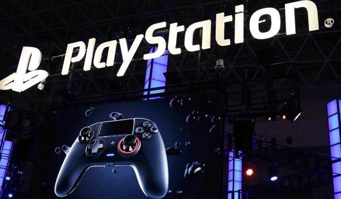 Sony, PlayStation 5'in Tanıtımına Dair Sır Perdesini Kaldırdı