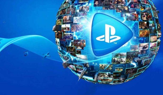 Sony'nin Dijital Hizmeti PlayStation Now Abone Sayısını Katlamaya Devam Ediyor