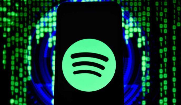 Spotify, Apple'ın Daha Fazla Platformunda Yer Almak İstiyor