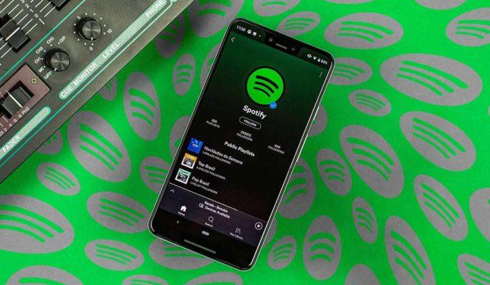 Spotify Ücretli Abone Olacaklar için Ücretsiz Deneme Süresini Artırdı