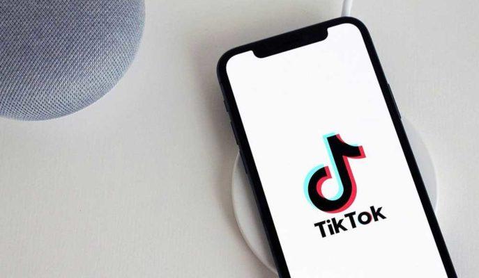 TikTok Reklam Gelirlerini Artırmak Adına Satın Alma Butonu Geliştiriyor
