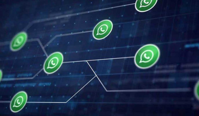 WhatsApp, Almanya'da Gizlilik İhlali İddiaları ile Gündeme Geldi