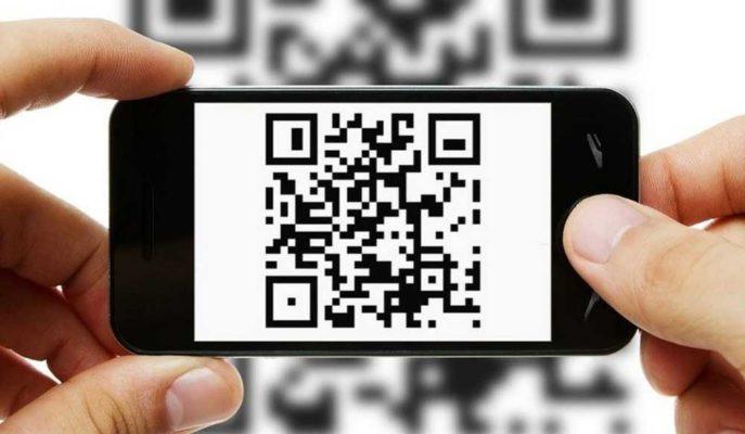 WhatsApp QR Kod Teknolojisinin Kapsamını Genişletiyor