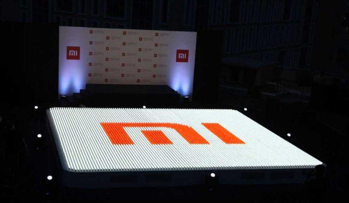 Xiaomi Corona Virüsüne Rağmen Akıllı Telefon Satış Hedefini Tutturdu