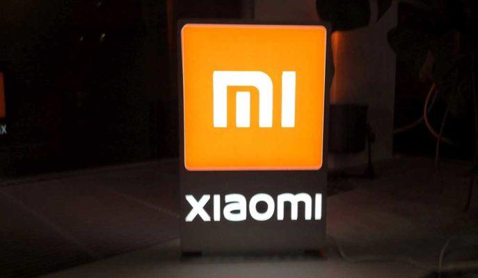 Xiaomi Veri İhlali İddiaları Sonrası Yeni Güncelleme Yayınladı