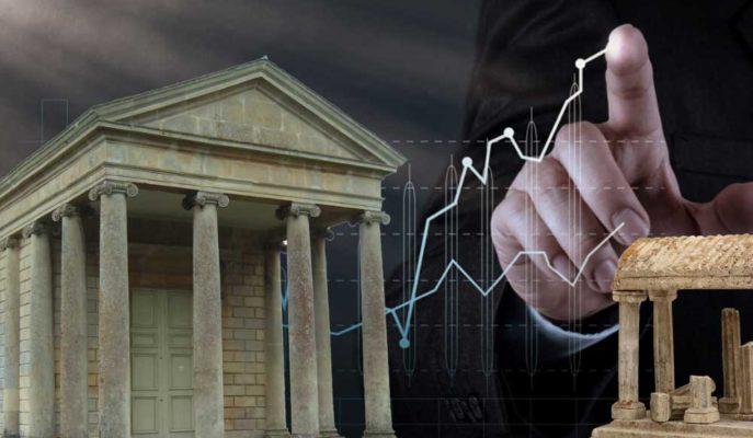 Yunanistan Tahminlerin Aksine En Kötü Oyuncu Olmayacak