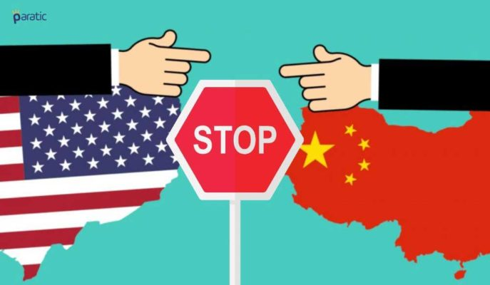 Tüm Anlaşmazlıklara Rağmen ABD ve Çin Yeni Bir Soğuk Savaşta Değil