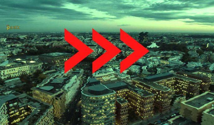 Almanya Ekonomi Bakanlığı Toparlanma Hızı Konusunda Uyardı