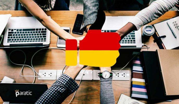Almanya IFO İş Ortamı Endeksi 86,2 ile Dört Ayın En Yükseğine Çıktı