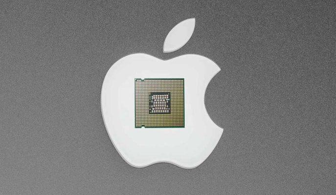 Apple'ın ARM İşlemci Hamlesini Eski Intel Mühendisi Değerlendirdi