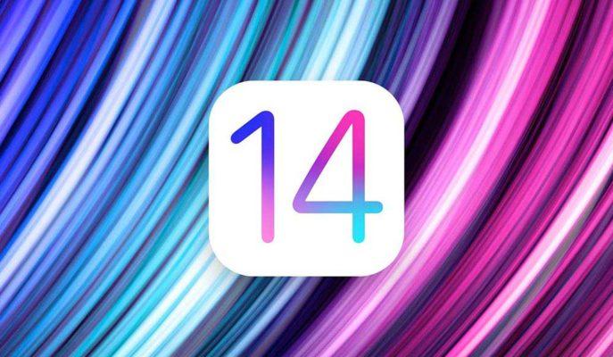 Apple, iOS 14 Sürümünde Kayıt Alma Özelliğini Sunmaktan Vazgeçebilir