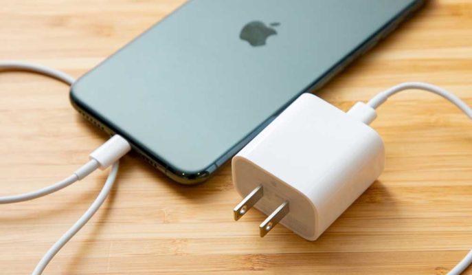 Apple, iPhone 12 Ailesinin Fiyatını Düşürmek için Şarj Cihazına Yer Vermeyebilir