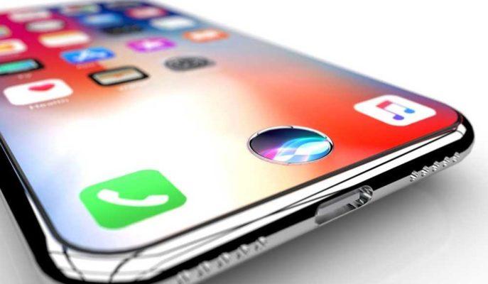 Apple'ın Beklenen Telefonu iPhone 12'nin Ekranı için Bir İyi Bir de Kötü Haber Var