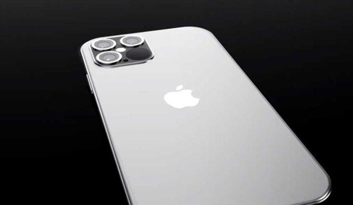 Apple, iPhone 12 Modellerinin Üretimi için Kademeli Planlama Yapıyor