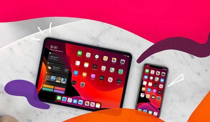 Apple iPhone ve iPad Modellerindeki iOS Dağılımını Açıkladı